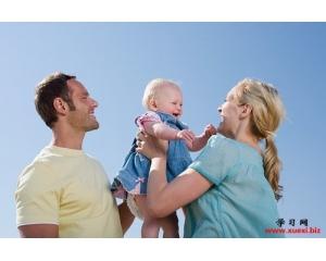 4个方法锻炼孩子记忆力