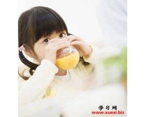 培养宝宝记忆力的五种方