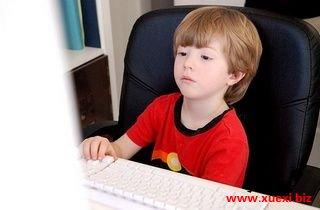 你家的孩子是高智商的孩子吗?