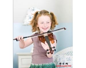训练孩子记忆力的方法