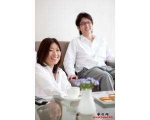 婚恋心理:试婚族必学九