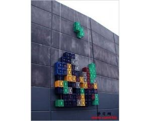 科学研究:玩俄罗斯方块