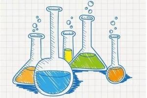 初中化学易写错、易混淆