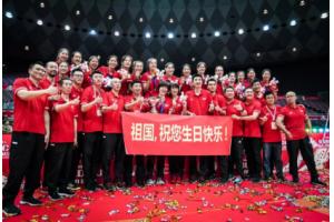 2019年感动中国人物:中