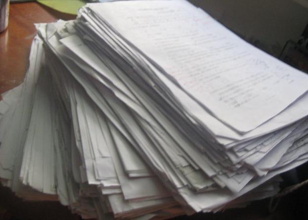 初中数学:500份真题考卷,汇聚为59个必考易错知识点!牛!