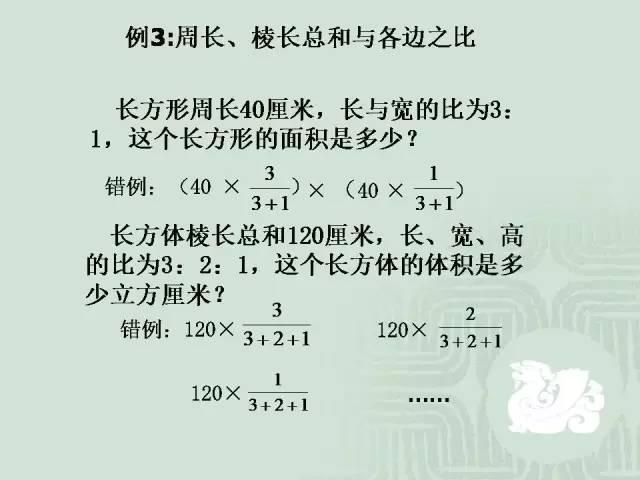 难怪他家孩子数学次次满分!用这样的资料,甩人一大截,太正常!