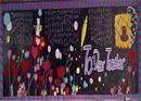 教师节黑板报:教师节节日邮票