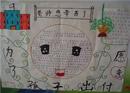 教师节手抄报图片:教师节