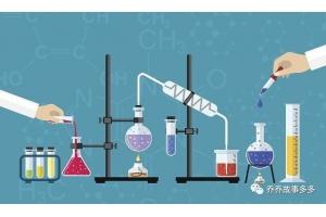 初中化学:钢铁是这样炼