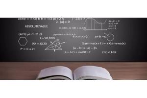 中考数学最易出错的61个