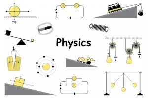 物理 | 100个中考必考物