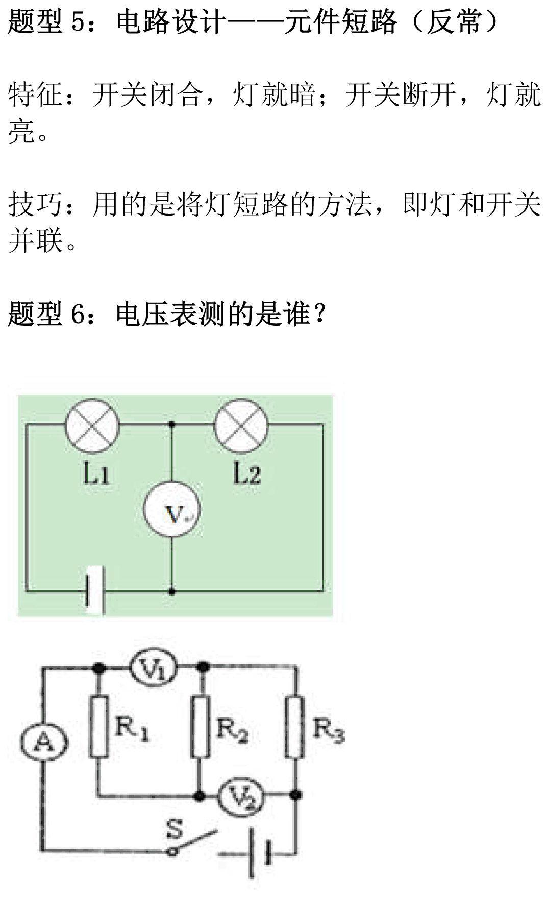 学习方法 初中学习方法 初中物理学习方法 > 正文